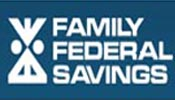 Family Federal