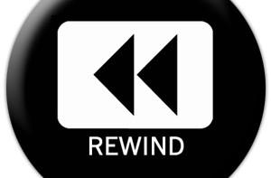 rewind 1