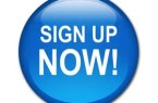 sign up now