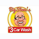 Big Steve\\\\\\\'s Car Wash