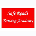 Safe Roads Driving Academy