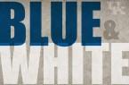 blue_white_stan