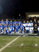 2016 Seniors