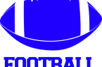Football-with-Football-Blue-400x339