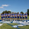 LHS Seniors