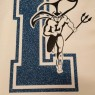 blue devil apparel 1