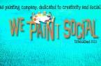 we paint social