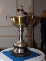 Nicholson Trophy