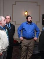 Rick, Dick/Matt Houle/John Cutler