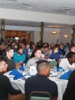 banquet 41